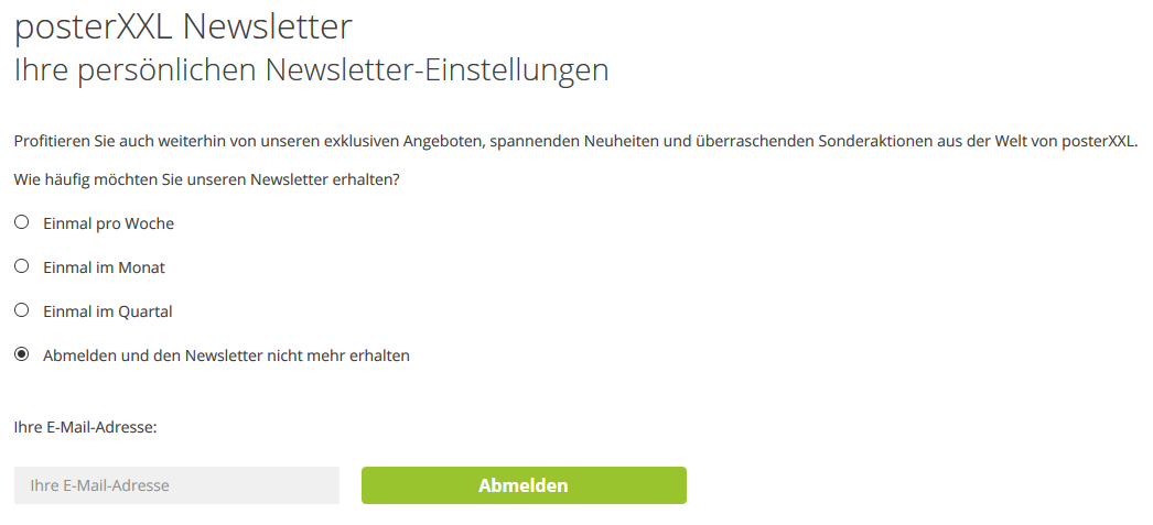 Newsletter_abmelden.png