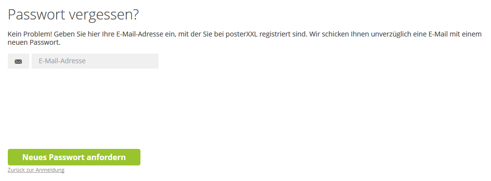 Password_vergessen_1.png