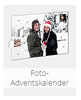 adventskalender1.PNG