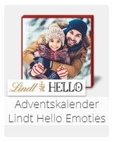 adventskalender4.PNG