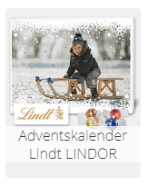 adventskalender3.PNG